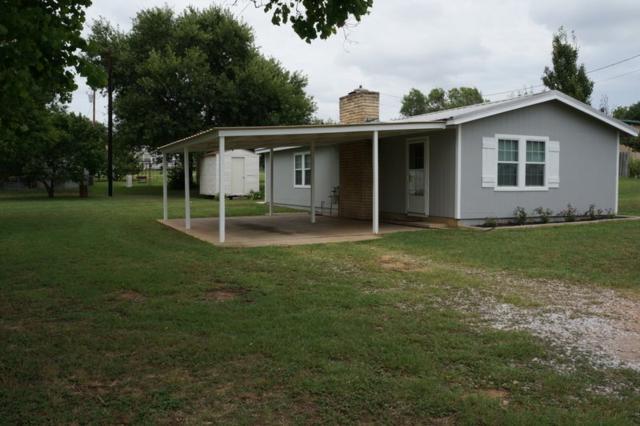 1120 Navajo Dr, Burnet, TX 78611 (#148586) :: Zina & Co. Real Estate