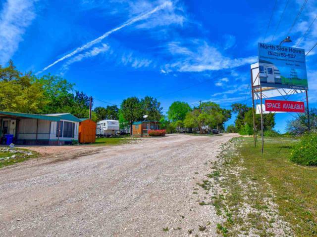 3600 Hwy 281 N, Burnet, TX 78611 (#148696) :: Zina & Co. Real Estate