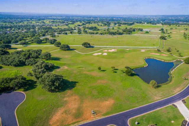 2835 Stableford Cove, Spicewood, TX 78669 (#148865) :: Zina & Co. Real Estate