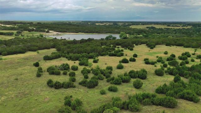 Tract 132 Brother's Lane, Burnet, TX 78611 (#148880) :: Zina & Co. Real Estate