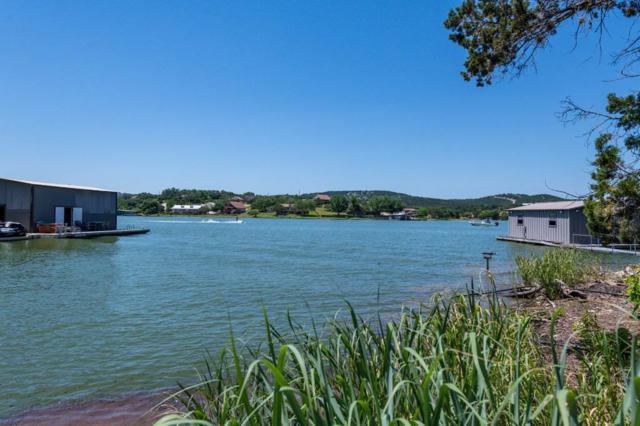 Lot 62 Morgan Creek, Burnet, TX 78611 (#148897) :: Zina & Co. Real Estate