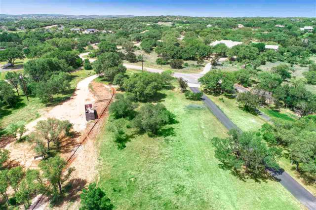 23513 Indian Divide Cove, Spicewood, TX 78669 (#149104) :: Zina & Co. Real Estate