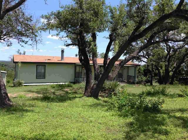 114 Margot Lane, Spicewood, TX 78669 (#149559) :: Zina & Co. Real Estate