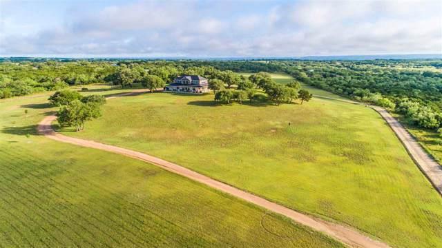 488 Bailey Lane, Spicewood, TX 78669 (#149592) :: Zina & Co. Real Estate