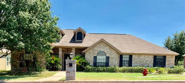 123 Preston Trl, Meadowlakes, TX 78654 (#149598) :: Zina & Co. Real Estate