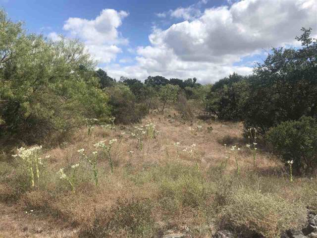 Lot 20 Running Brook Trail, Spicewood, TX 78669 (#149603) :: Zina & Co. Real Estate