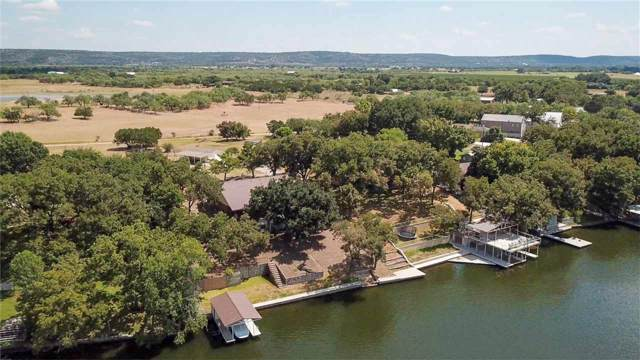 512 Cr 119 A, Burnet, TX 78611 (#149616) :: Zina & Co. Real Estate