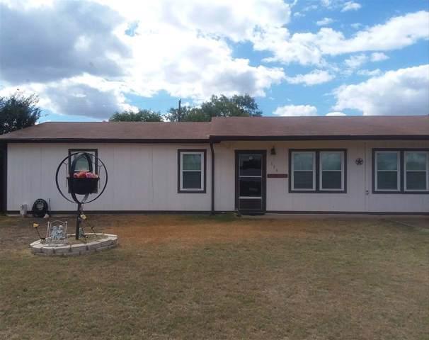 608 Oak Lane, Cottonwood Shores, TX 78657 (#149634) :: Zina & Co. Real Estate