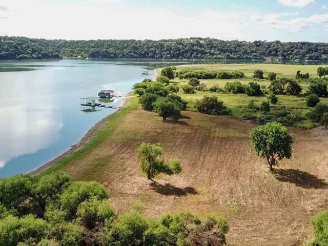 Glendale Road, Spicewood, TX 78669 (#149677) :: Zina & Co. Real Estate
