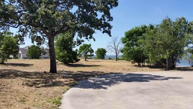 14617 Cr 261, Buchanan Dam, TX 78609 (#149745) :: Zina & Co. Real Estate