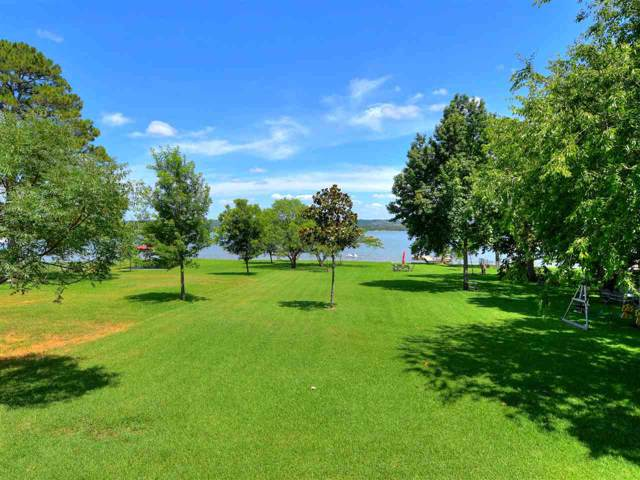 122 Mountain View Circle, Burnet, TX 78611 (#149853) :: Zina & Co. Real Estate