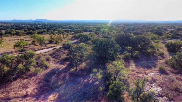301 Lehne Lp, Buchanan Dam, TX 78609 (#149979) :: Zina & Co. Real Estate