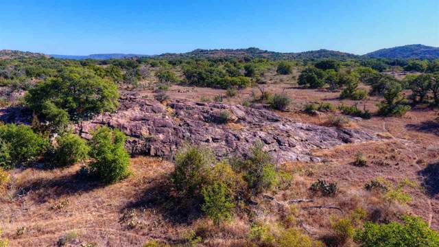 298 Threadgill Ln, Llano, TX 78643 (#150050) :: Zina & Co. Real Estate
