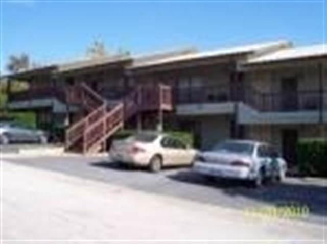 1600 Stony Ridge, #8, Marble Falls, TX 78654 (#150160) :: Zina & Co. Real Estate