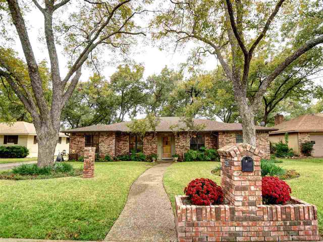 329 San Saba Street, Meadowlakes, TX 78654 (#150187) :: Zina & Co. Real Estate