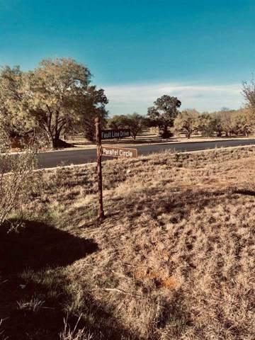 304 Parallel Circle, Horseshoe Bay, TX 78657 (#150209) :: Zina & Co. Real Estate