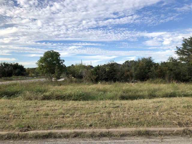 123 Primrose, Marble Falls, TX 78654 (#150218) :: Zina & Co. Real Estate