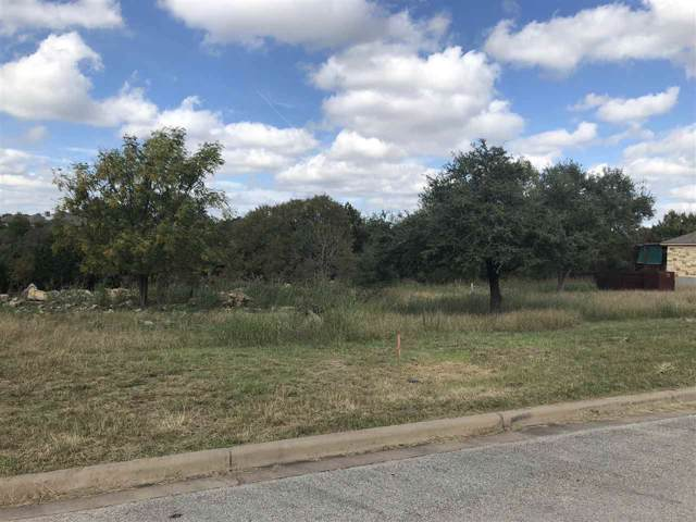 117 Primrose, Marble Falls, TX 78654 (#150221) :: Zina & Co. Real Estate