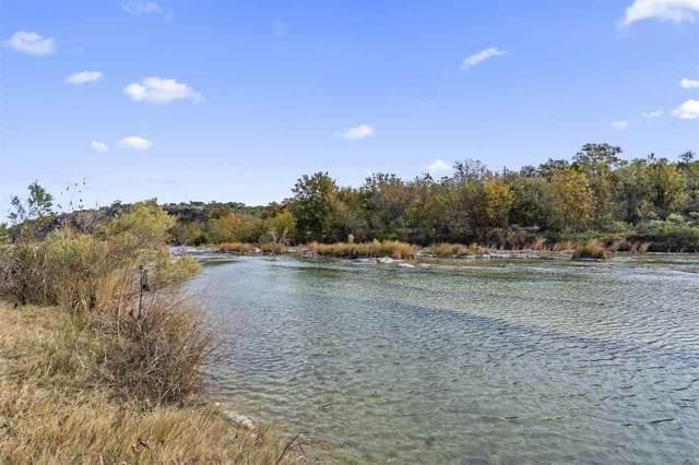 Johnson City, TX 78636 :: Realty Executives - Town & Country