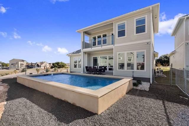 204 Archview Lane, Kingsland, TX 78639 (#150228) :: Zina & Co. Real Estate