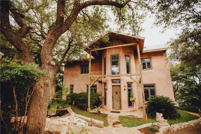 24315 Pedernales Drive, Spicewood, TX 78669 (#150229) :: Zina & Co. Real Estate