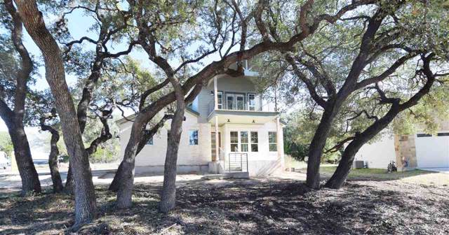 600 Coventry Road, Spicewood, TX 78669 (#150236) :: Zina & Co. Real Estate