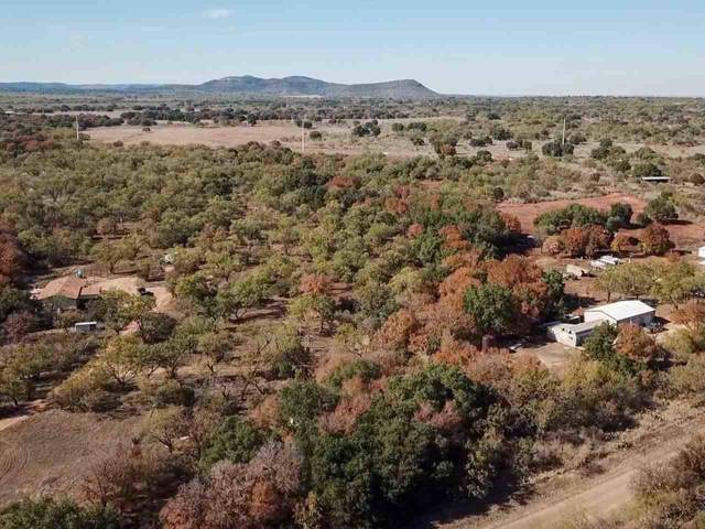 529 Cr 316, Llano, TX 78643 (#150248) :: Zina & Co. Real Estate