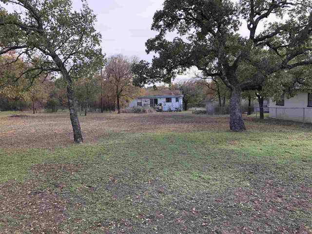 Lot 331 Geronimo Trail, Kingsland, TX 78639 (#150261) :: Zina & Co. Real Estate