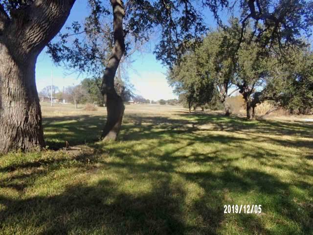 00 Houston E, Llano, TX 78643 (#150419) :: Zina & Co. Real Estate