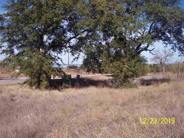 lot 32 Keystone Rdg, Buchanan Dam, TX 78609 (#150556) :: Zina & Co. Real Estate