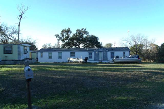 113 Crest Drive, Spicewood, TX 78669 (#150560) :: Zina & Co. Real Estate