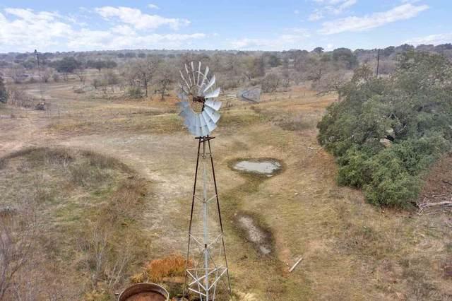 000 County Road 404, Llano, TX 78643 (#150571) :: Zina & Co. Real Estate