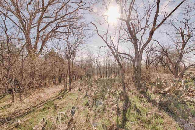 TBD Valley High, Granite Shoals, TX 78654 (#150816) :: Zina & Co. Real Estate