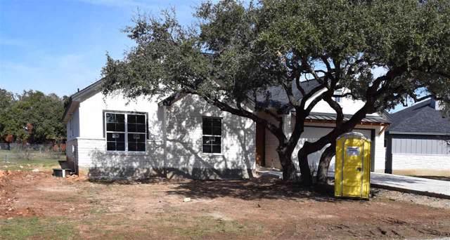 102 Eaton Lane, Spicewood, TX 78669 (#150860) :: Zina & Co. Real Estate