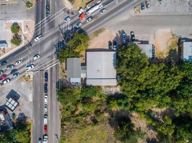 1001 Main St, Marble Falls, TX 78654 (#150861) :: Zina & Co. Real Estate