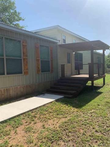 6759 River Oaks Drive, Kingsland, TX 78639 (#150871) :: Zina & Co. Real Estate