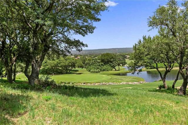 27120 Waterfall Hill Parkway, Spicewood, TX 78669 (#151135) :: Zina & Co. Real Estate