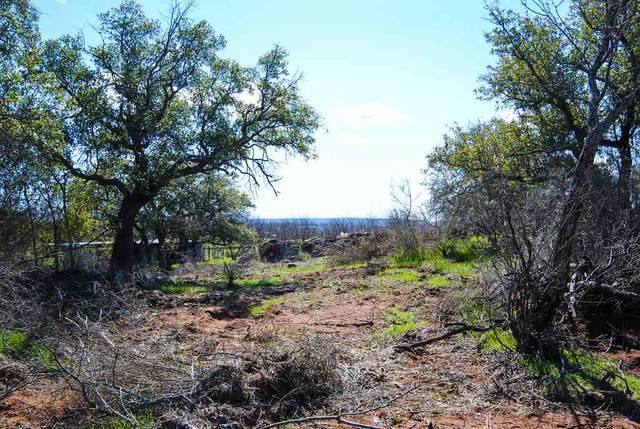 808 Tarrant Street E, Llano, TX 78643 (#151254) :: Zina & Co. Real Estate