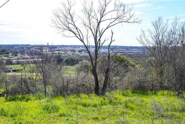 501 Vernon Avenue, Llano, TX 78643 (#151256) :: Zina & Co. Real Estate