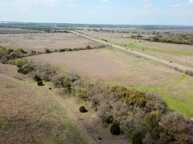 8530 Hiway 71 E, Spicewood, TX 78669 (#151517) :: Realty Executives - Town & Country