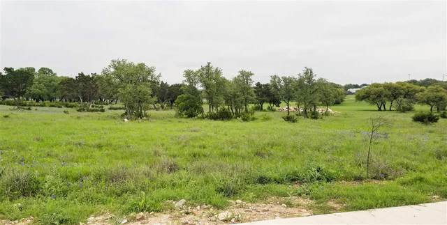 116 Avery Spur, Burnet, TX 78611 (#151771) :: Zina & Co. Real Estate