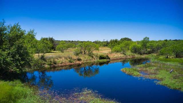 4698 County Road 405, Castell, TX 76831 (#152172) :: Zina & Co. Real Estate