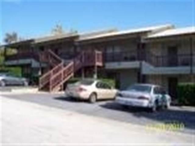 1600 Stony Ridge, #9, Marble Falls, TX 78654 (#152400) :: Zina & Co. Real Estate