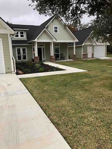 230 Oak View Dr, Out of Area, TX 77968 (#152660) :: Zina & Co. Real Estate