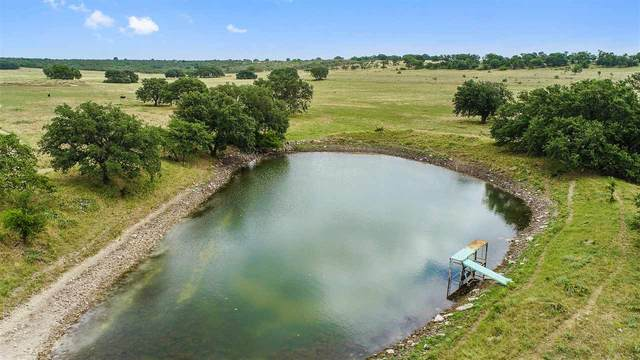 50 Cr 214, Out of Area, TX 76844 (#152785) :: Zina & Co. Real Estate