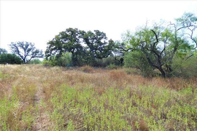 0000 Schneider Loop, Llano, TX 78643 (#152892) :: Zina & Co. Real Estate