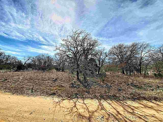TBD Lot 4 Ranch Loop, Kingsland, TX 78639 (#152966) :: Zina & Co. Real Estate