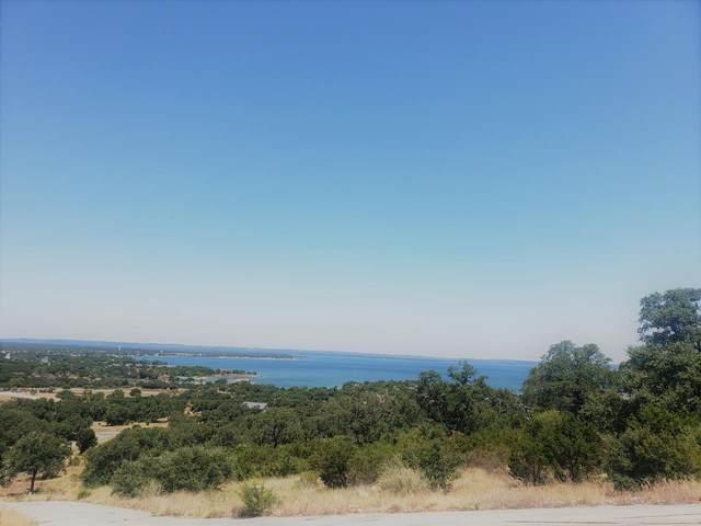 23 Sierra Bluff, Buchanan Dam, TX 78609 (#153146) :: Zina & Co. Real Estate