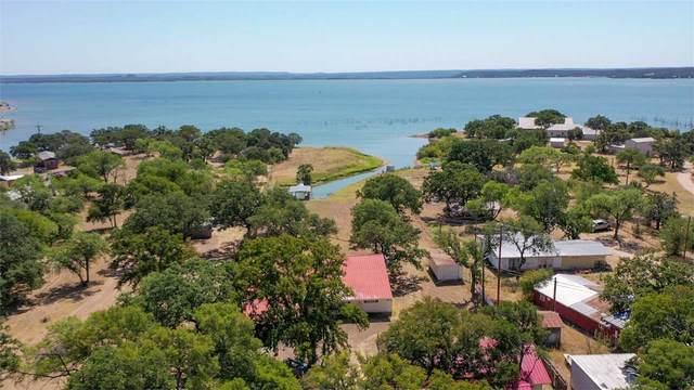 2944 Hwy 261, Buchanan Dam, TX 78609 (#153166) :: Zina & Co. Real Estate