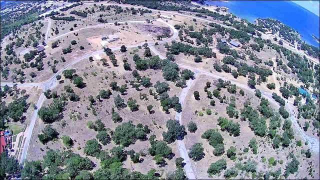 Lot 13 Meridian, Buchanan Dam, TX 78609 (#153303) :: Zina & Co. Real Estate